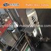 自動高速サーボモーターオリーブ油の充填機