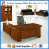 Diseño europeo profesional del escritorio de oficina del estilo de los muebles de oficinas