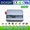 600W Micro Inverter Used Indoor Solar Power Inverter