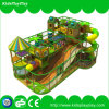 Оборудования джунглей спортивной площадки детей спортивная площадка коммерчески крытая