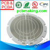 LED PCB Assembly Factory, Cheap Price, Good Quality를 위한 공백 Printed Circuit Board
