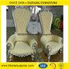 Heißer Verkaufs-Braut-und Bräutigam-Hochzeits-Stuhl