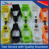 Пластичный зажим перчатки POM для рабочий-строителя
