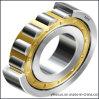 Подшипник ролика колеса хорошего качества цилиндрический (NU/NJ/NUP)