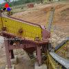 Het Trillende Scherm van de Mijnbouw van hoge Prestaties