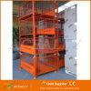 Сверхмощный металл пакгауза шкафа пакгауза хранения штабелируя шкаф