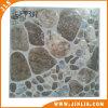 Mattonelle di pavimentazione di ceramica rustiche di disegno di pietra antiscorrimento del materiale da costruzione