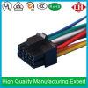 Harnais de câblage de lancement de Molex 43025-1000 3.0mm