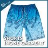 Inone W024 Mens schwimmen beiläufige Vorstand-Kurzschluss-kurze Hosen