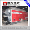 Dyeing Printing Factory를 위한 높은 Quality Industrial Coal Boiler Used