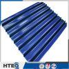 Cesta energy-saving do esmalte das peças sobresselentes da caldeira da economia da série de CFB