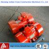 Moteur électrique anti-déflagrant de la vibration 2.2kw