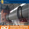 خط الجبس آلة الجص / إنتاج للبيع