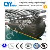 Воздушный шар химически кислорода тавра энергии Cyy для хранения газа