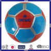 Machine cousue Taille officielle 5 Promotion PVC Football