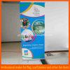 Bannière promotionnelle de pain de PVC de la qualité bon marché 80X200cm pp