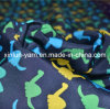 Ткань печати лета Boardshort для кальсон пляжа лета/Boardshort