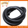 압력 High Quality Flexible PVC Air 또는 Compressed Hose