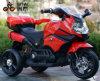 Kind-Spielzeug-Auto-Kind-batteriebetriebenes elektrisches Motorrad
