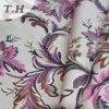 Fabbricato del sofà di disegno di Turkush del jacquard