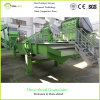 Dura-Shred Good Quality Rubber Granulator (TSQ1732X)
