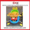 高品質のプラスチック赤ん坊または幼児のおもちゃ型