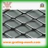 Galvanisiertes StahlFlattend erweitertes Metallineinander greifen