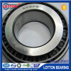 High Quality Tapered Roller Bearing 32205