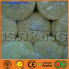 50mm Glass Wool Insulation Blanket