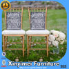 Стул мебели Тиффани венчания (XYM-ZJ04)