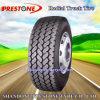 385/65r22.5 425/65r22.5 445/65r22.5 Schwer-Aufgabe Steel Radial Trailer Tires