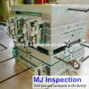 Plastic Injection Mould를 위한 중국 Manufacturer Sourcing