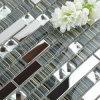 De Badkamers van de Keuken van de Tegel van het Mozaïek van het Glas van China (Sc-CB01)
