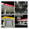 Im FreienFloodlight IP67 100W LED Canopy Lamp für Gas Station Lighting