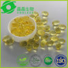 Guangzhou In het groot Childer Omega 3 Vistraan Softgels