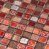 Mosaico/mosaico della resina (005)