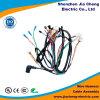 Asamblea de cable auto del harness del alambre del alto rendimiento