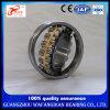 Het Sferische Lager van uitstekende kwaliteit van de Rol (24132 CA/W33 CC/W33)