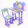 학교 Furniture/Student Desk와 Chair