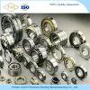 Высокоскоростное и Высокое-Precision Ball Bearings