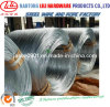 Fil d'acier, fil de fer galvanisé, fil d'acier inoxydable, Temper huile Fil