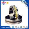 Rolamento de rolo cilíndrico de China Semri (NN3008K)