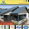 Villa Living Light Steel confortable