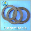 EPDM Gasket para Machinery Equipment