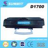Laser Printer Compatible Toner Cartridge para D1700