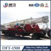 оборудование буровой установки 1500m глубокое с большим Drilling диаметром
