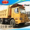 La Chine 70 tonnes (gw) de camion- de extraction 6X4