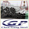 JIS G3459のステンレス鋼の管の鋼鉄管