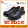Fábrica de sapatas barata da segurança industrial