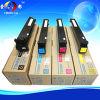 Cartuccia di toner compatibile di Konica Minolta Tn 213 Tn214 Tn314 per Minolta Bizhub C200 C 200 e. C. 210 C203 C253 C353